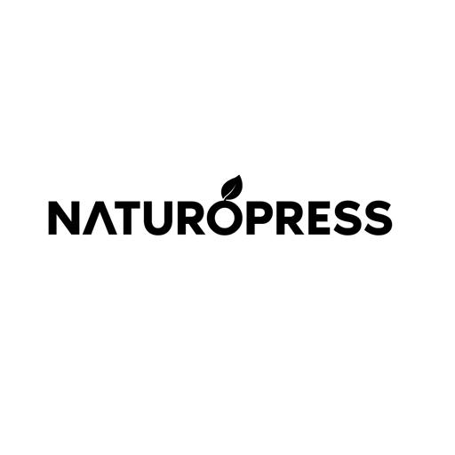 Naturopress AU Discount Code 2021