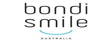 Bondi Smile AU Discount Code 2021