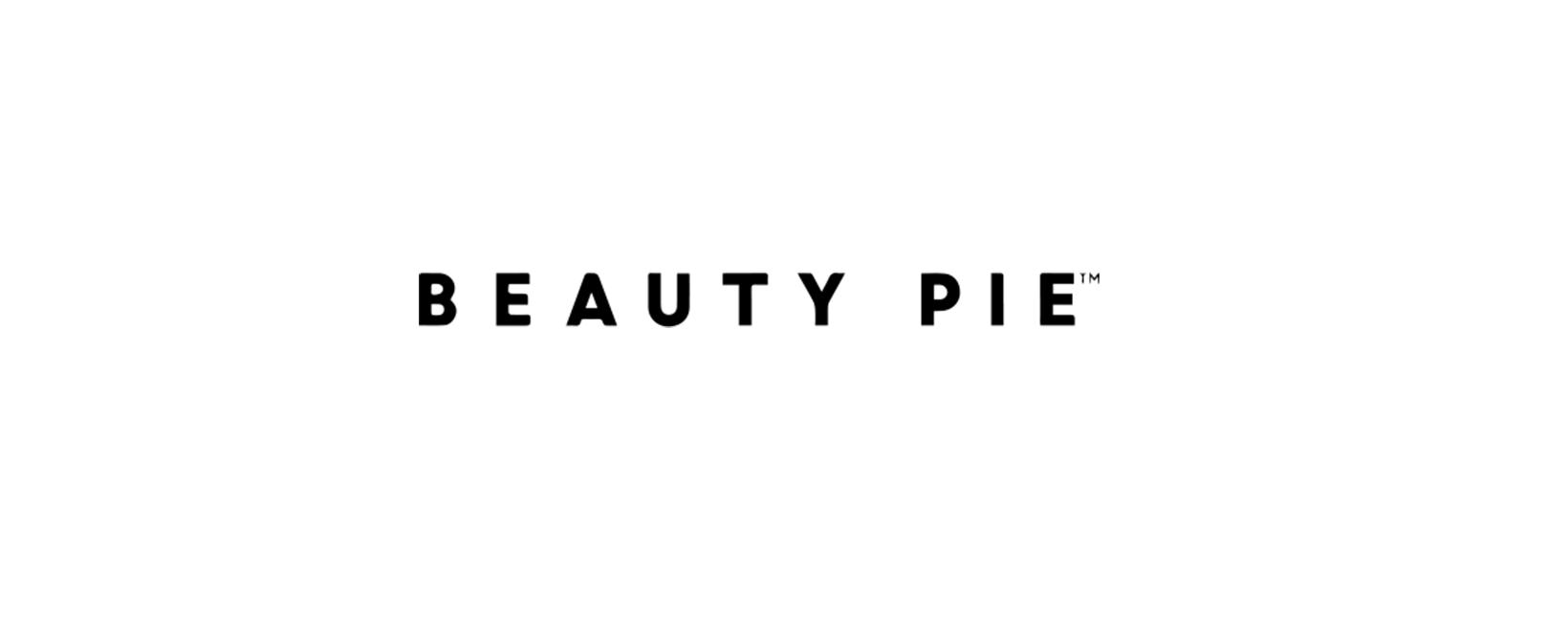 Beauty Pie Discount Code 2021