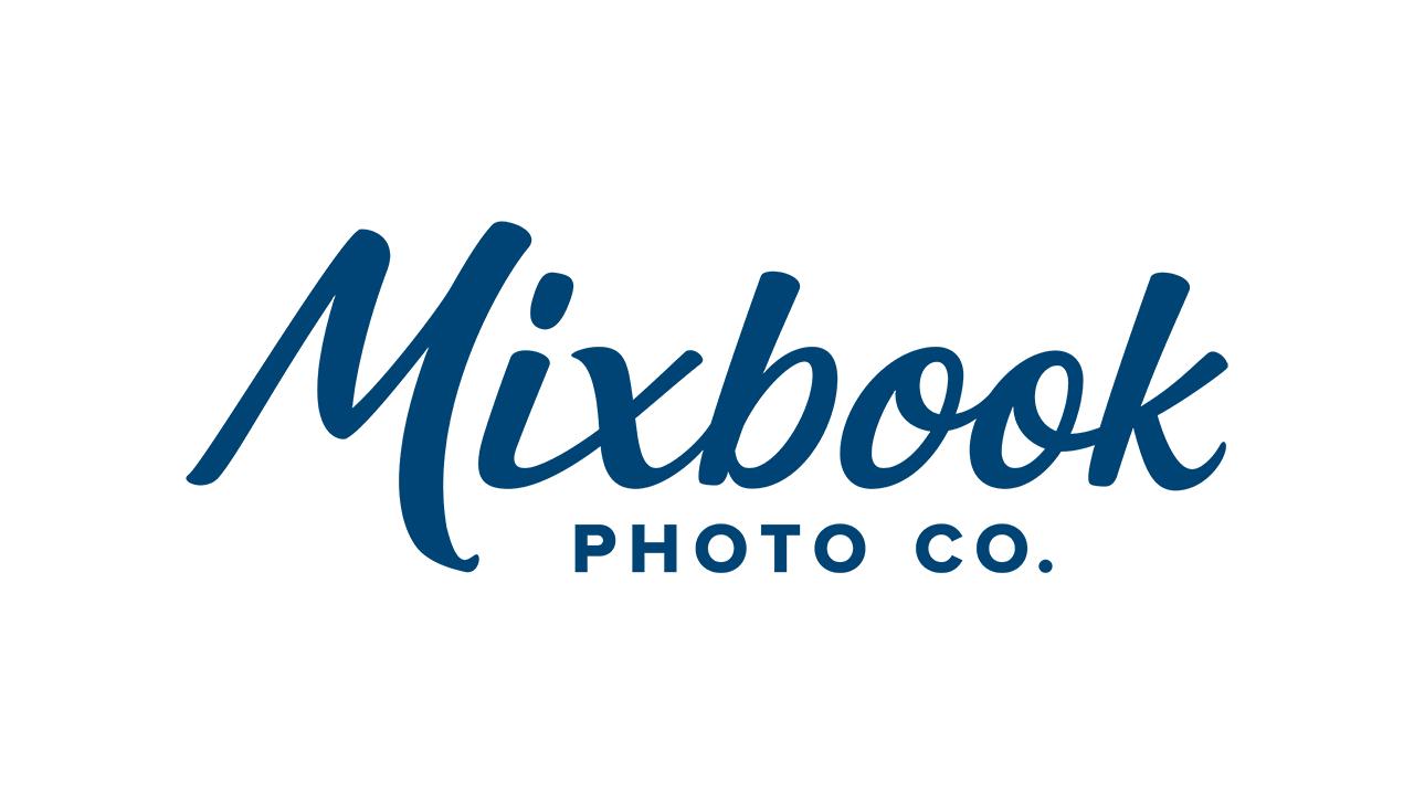 Mixbook Coupon Code 2021