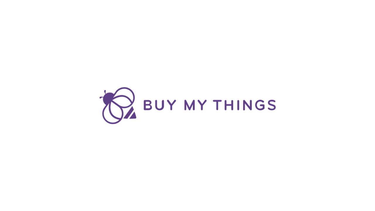 Buy My Things AU Discount Code 2021