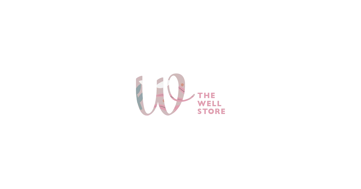 The Well Store AU Discount Code 2021