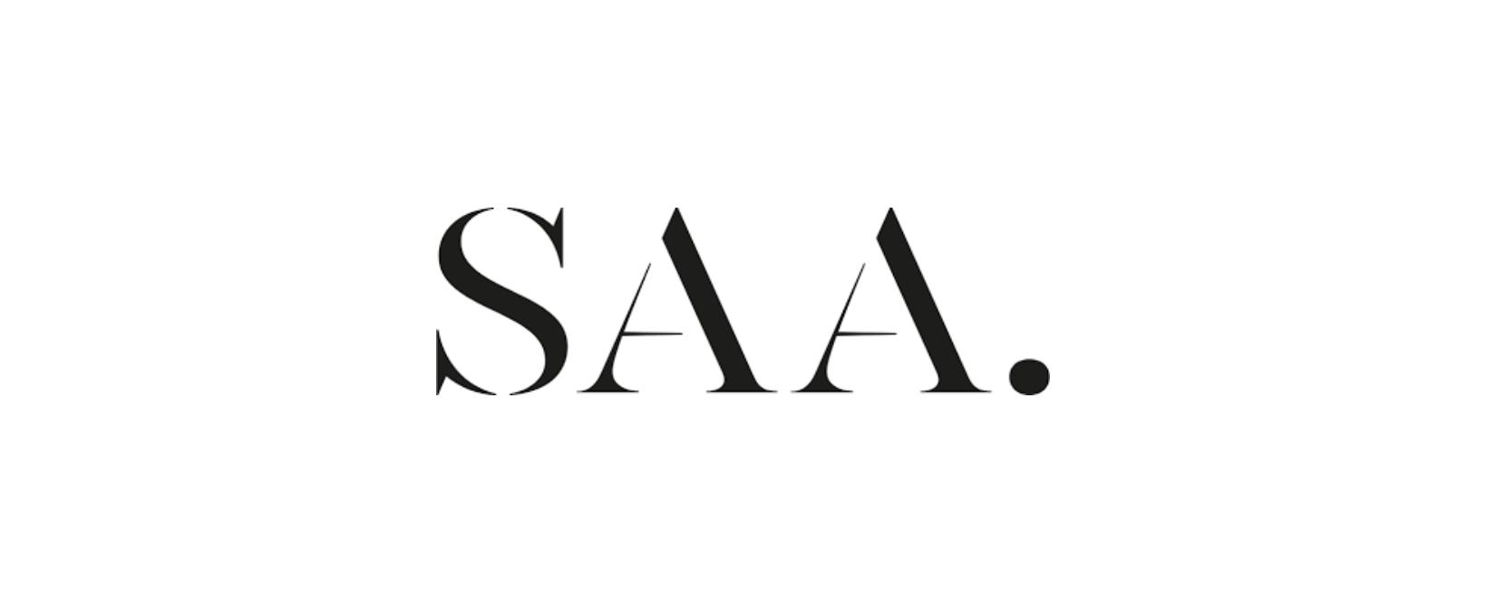 SAA UK Discount Code 2021