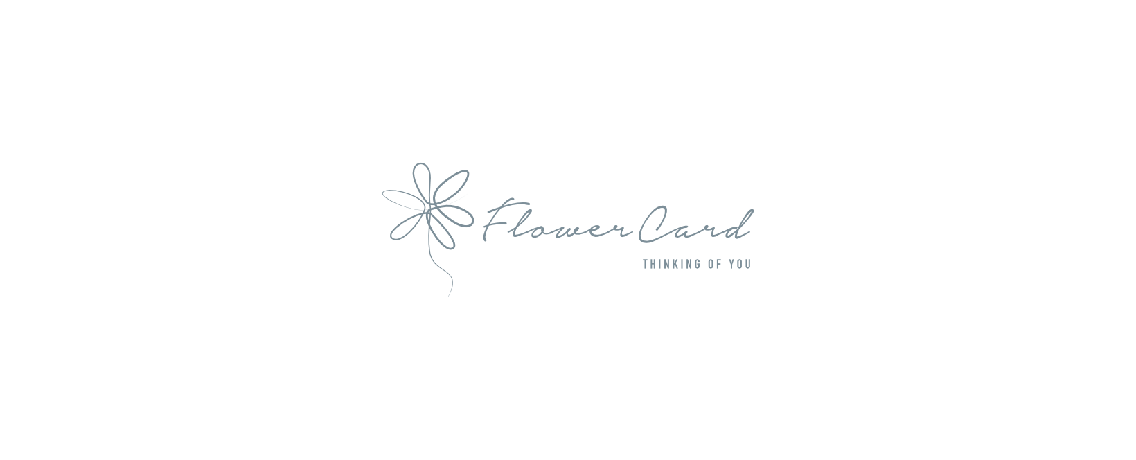 Flowercard – Flowers for Every Occasion Review 2021