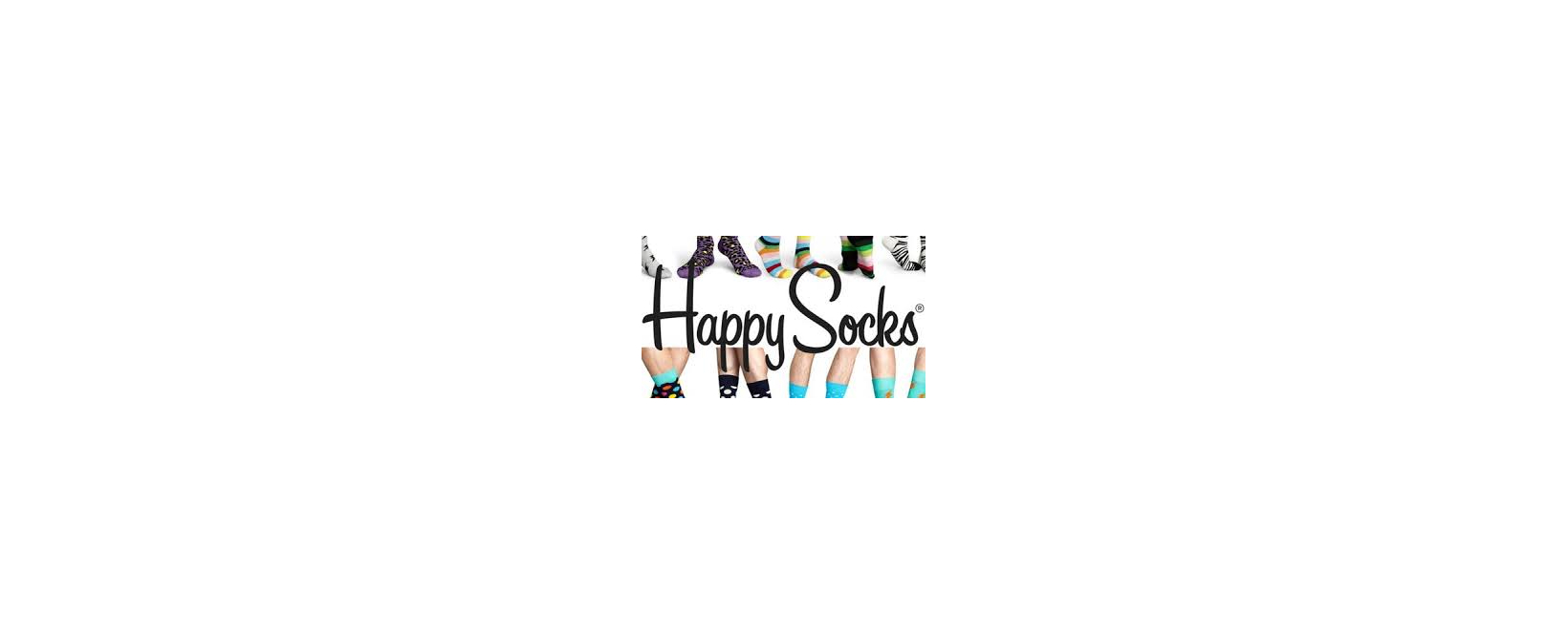 Happy Socks Coupons, Promo Code 2021