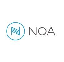 Noa Home UK Discount Code 2021