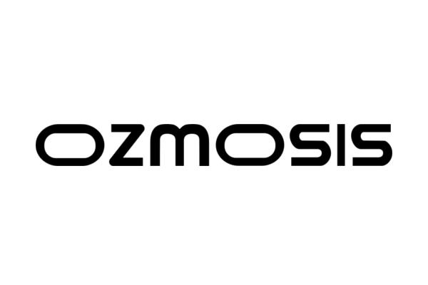 Ozmosis AU Discount Code 2021