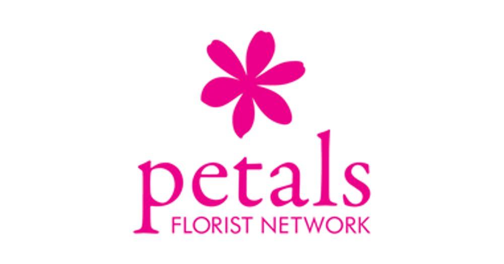 Petals Network AU Discount Code 2021