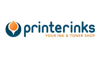 PrinterInks UK Discount Code 2021