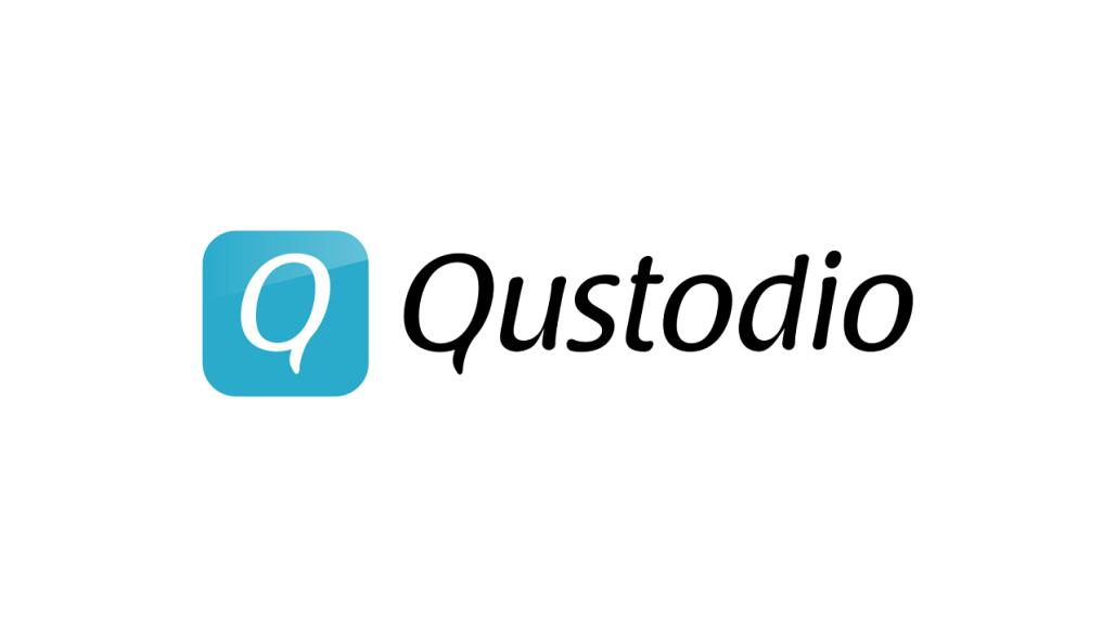 Qustodio Coupon Code 2021