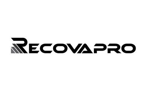 Recovapro UK Discount Code 2021