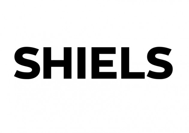 SHIELS AU Discount Code 2021