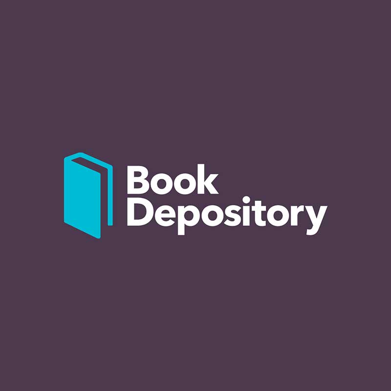 The Book Depository Coupon Code 2021
