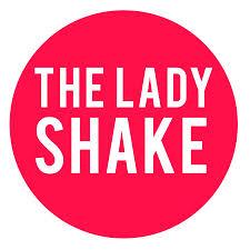 The Lady Shake AU Discount Code 2021