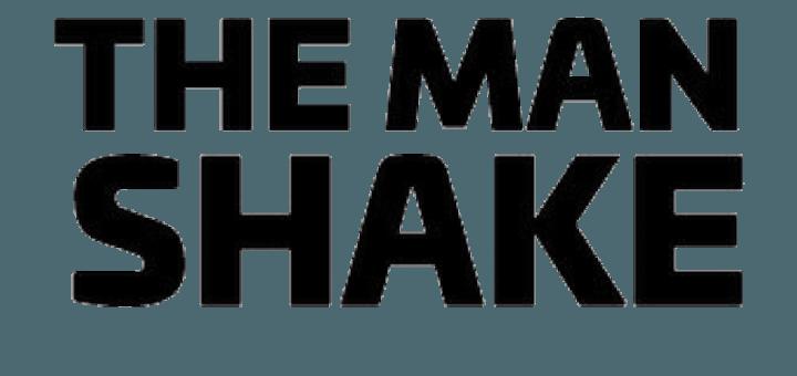 The Man Shake AU Discount Code 2021