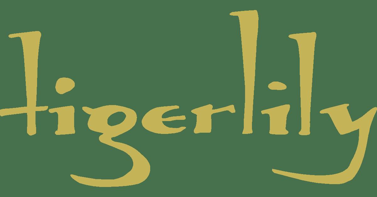 Tigerlily AU Discount Code 2021