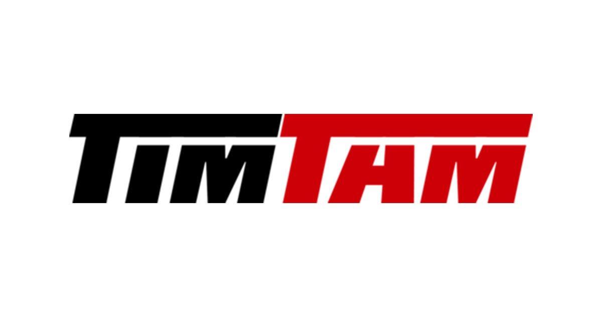 TimTam Massager Review 2021
