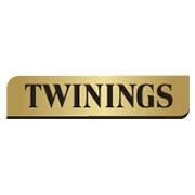 Twinings Teashop UK Discount Code 2021
