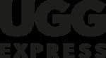 UGG Express AU Discount Code 2021