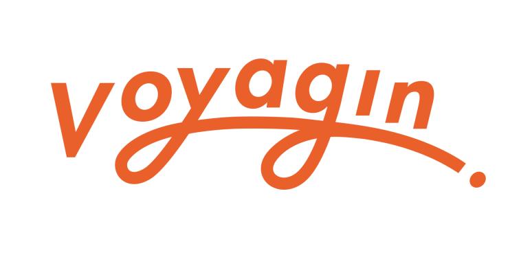 Voyagin Coupon Codes 2021