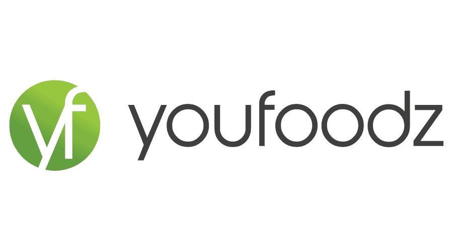 Youfoodz AU Discount Code 2021