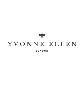 Yvonne Ellen UK Discount Code 2021