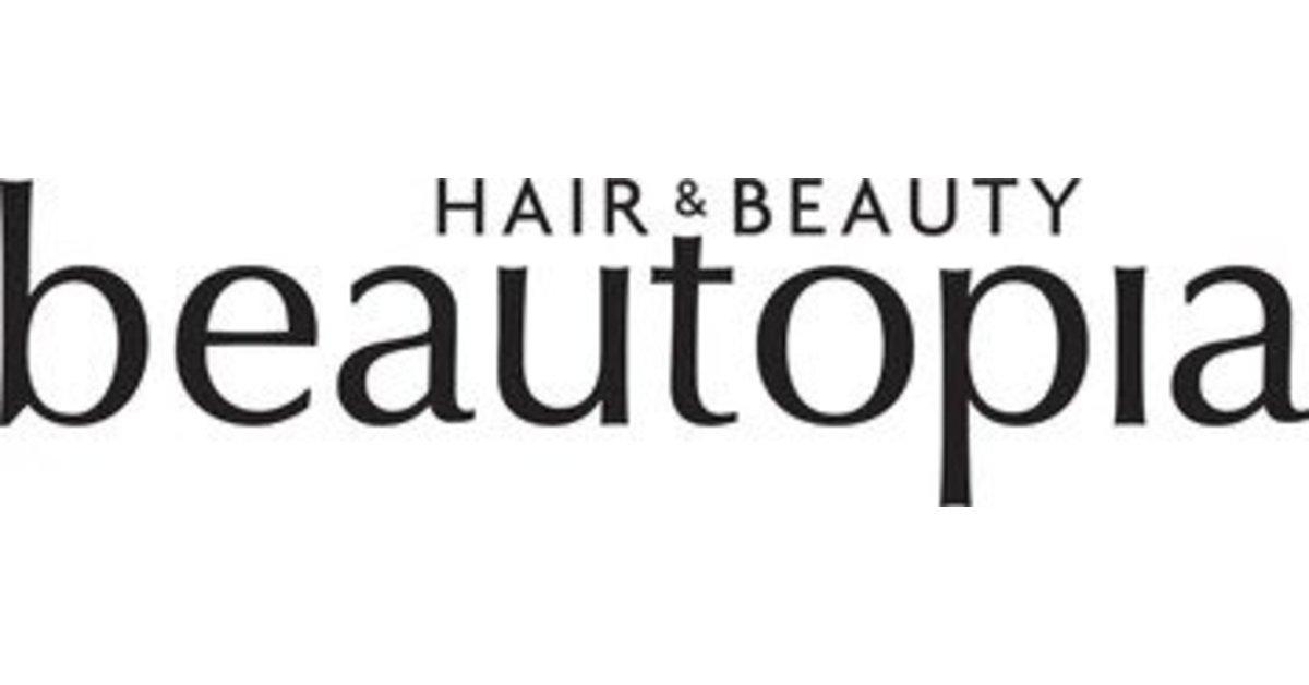 Beautopia AU Discount Code 2021