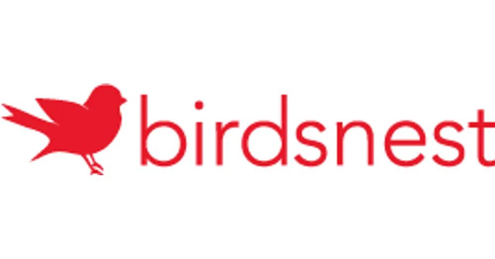 Birdsnest AU Discount Code 2021