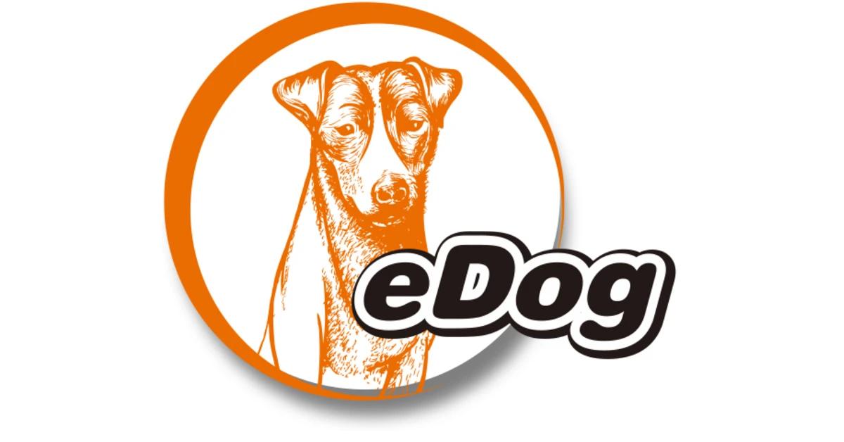 eDog AU Discount Code 2021
