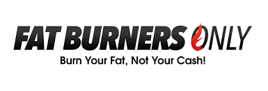 Fat Burners Only Coupon Codes 2021