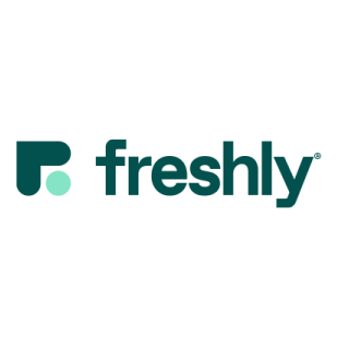 Freshly Meals Review 2021