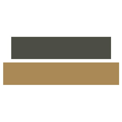 Milano Republic Coupon Code 2021