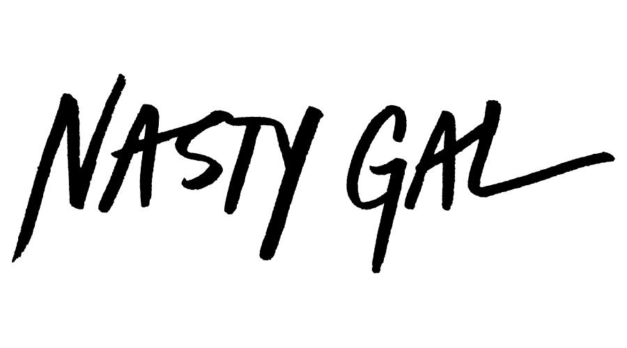 Nasty Gal Coupons Code 2021