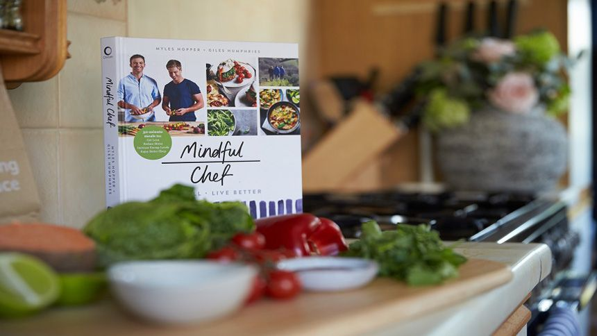 Mindful Chef Reviews UK