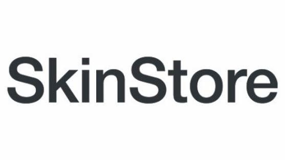 Skinstore Coupon Code 2021
