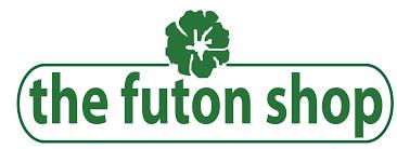 The Futon Shop Coupon Codes 2021