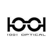 1001 Optical AU Discount Code 2021