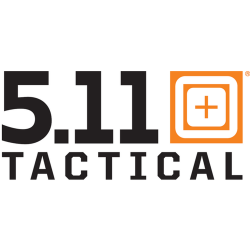 5.11 Tactical - Always Be Ready Review 2021