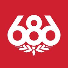 686 Coupon Code 2021