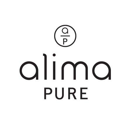 Alima Pure Coupon Code 2021