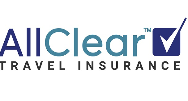 A Complete Guide to AllClear Travel - Reviews 2021