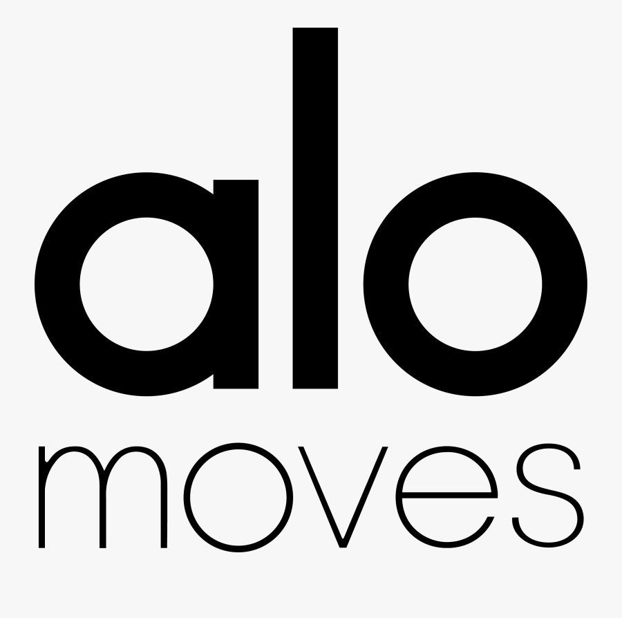 Alo Moves – Your Ultimate Fitness Partner Review 2021