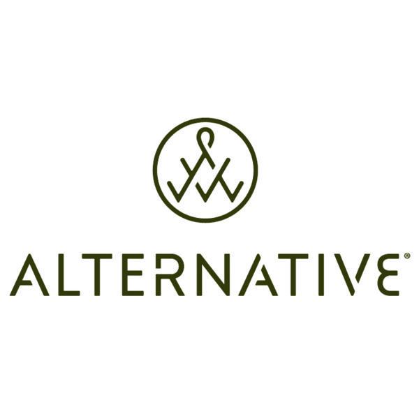 Alternative Apparel Coupons Code 2021