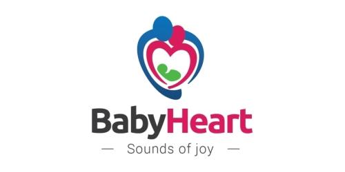 BabyHeart AU Discount Code 2021