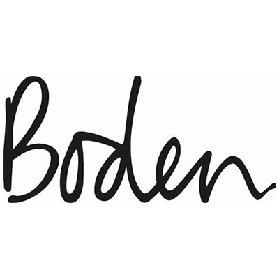 Boden Clothing AU Discount Code 2021