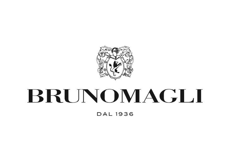 Bruno Magli Coupons Code 2021