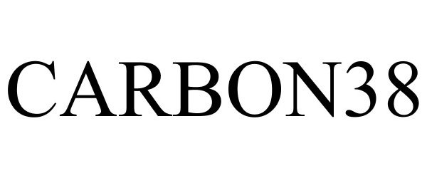 CARBON38 Review 2021– Your Workout Essentials