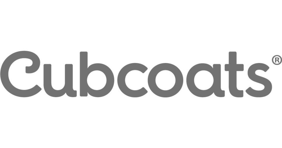 Cubcoats Coupon Codes 2021