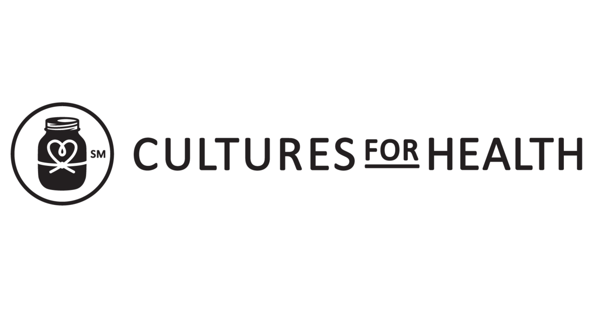 Cultures for Health Coupon Code 2021