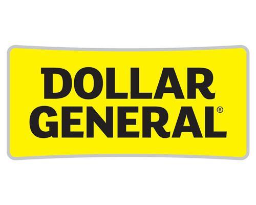 Dollar General Coupon Code 2021